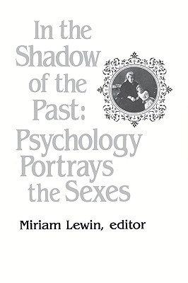 Image for In the Shadow of the Past