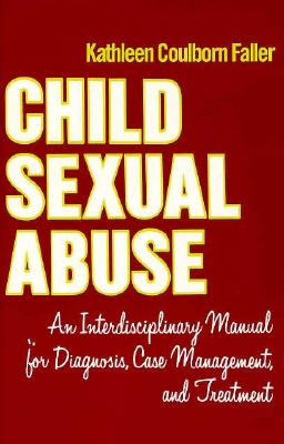 Image for Child Sexual Abuse