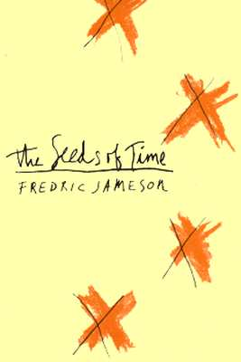 Image for The Seeds of Time