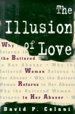 Image for The Illusion of Love