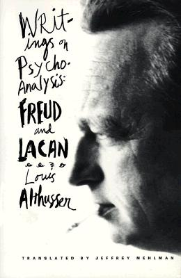 Image for Writings on Psychoanalysis