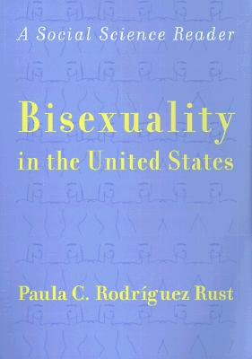 Image for Bisexuality in the United States