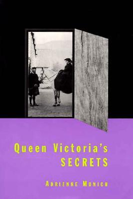 Image for Queen Victoria's Secrets