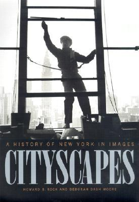 Image for Cityscapes