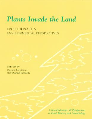 Image for Plants Invade the Land