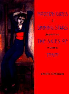 Image for Modern Girls, Shining Stars, the Skies of Tokyo
