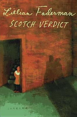 """Image for Scotch Verdict: The Real-Life Story That Inspired """"The Children's Hour"""""""