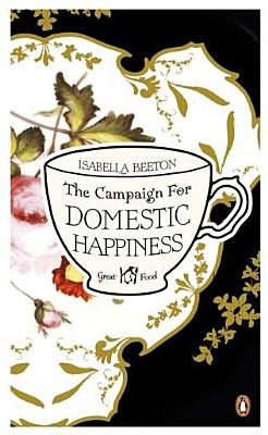 Image for The Campaign For Domestic Happiness