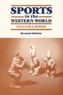 Image for Sports in the Western World (Sport and Society)