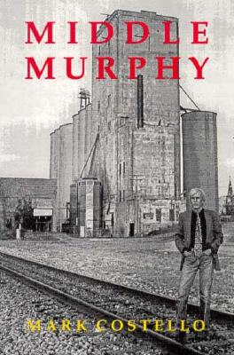 Image for Middle Murphy (Sunsinger Books Illinois Short)