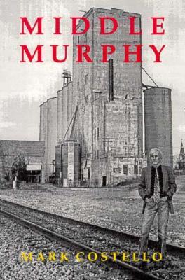 Image for Middle Murphy (Sunsinger Books Illinois Short)