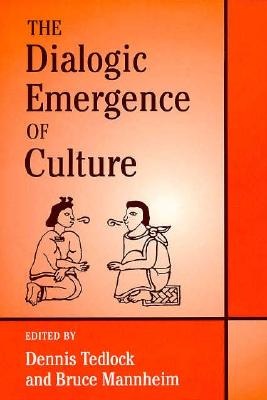 Image for DIALOGIC EMERGENCE CULTURE