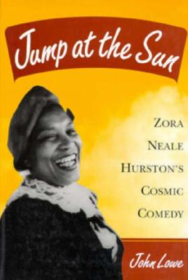 Image for Jump at the Sun