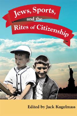 Image for Jews, Sports, and the Rights of Citizenship