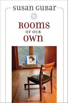 Image for Rooms of Our Own