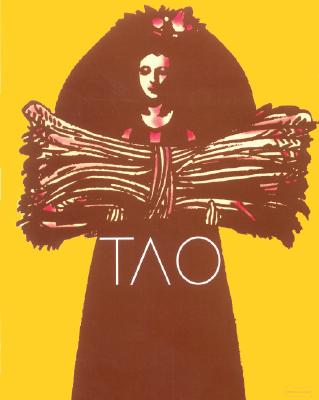 Image for The Tao of Cooking