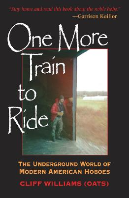 Image for ONE MORE TRAIN TO RIDE : THE UNDERGROUND
