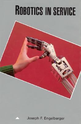 Image for Robotics in Service