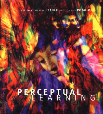 Image for Perceptual Learning (A Bradford Book)