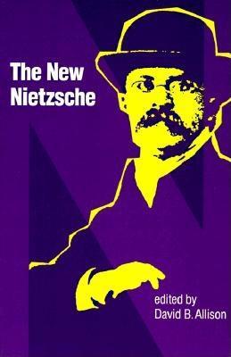 Image for New Nietzsche: Contemporary Styles of Interpretation