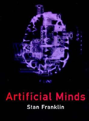 Artificial Minds, Franklin, Stan