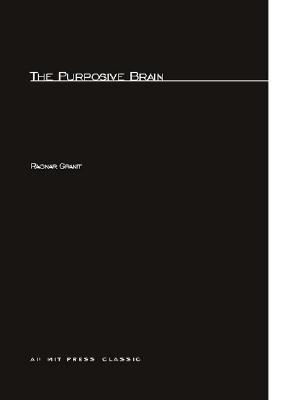 Image for The Purposive Brain (MIT Press)