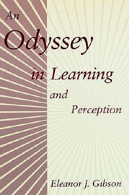 Image for An Odyssey in Learning and Perception (Learning, Development, and Conceptual Change)