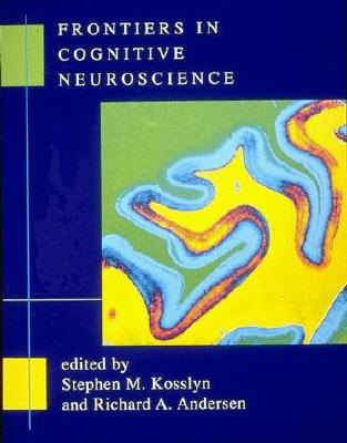Image for Frontiers in Cognitive Neuroscience (A Bradford Book)