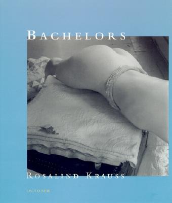 Image for Bachelors