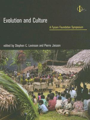 Image for Evolution and Culture: A Fyssen Foundation Symposium (MIT Press)