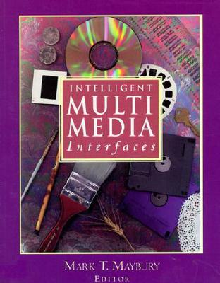 Image for Intelligent Multimedia Interfaces