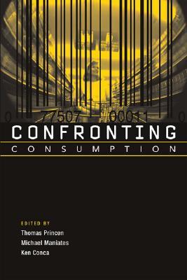 Confronting Consumption