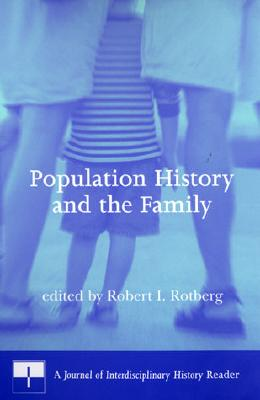 Image for Population History and the Family