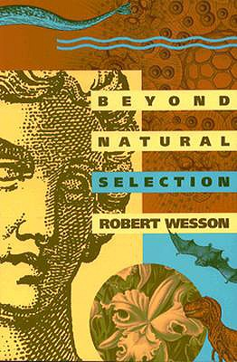 Image for Beyond Natural Selection