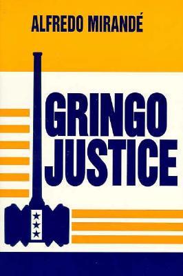 Gringo Justice, Mirandé, Alfredo