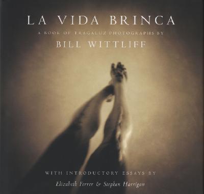 Image for La Vida Brinca