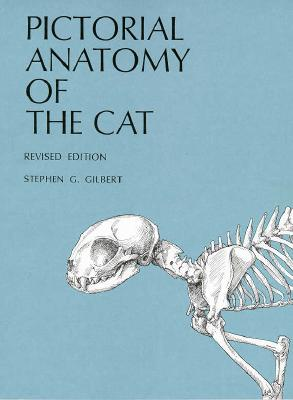 Image for Pictorial Anatomy of the Cat