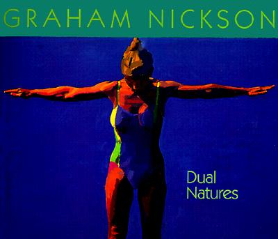Image for Graham Nickson: Dual Natures