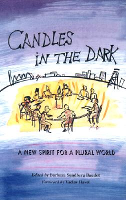 Image for Candles in the Dark: A New Spirit for a Plural World