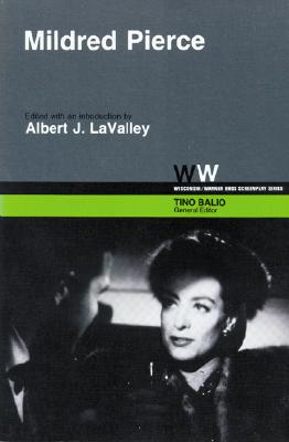 Mildred Pierce, LaValley, Albert J. (Edited By.)