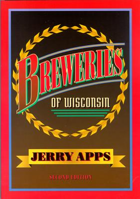 Image for Breweries of Wisconsin