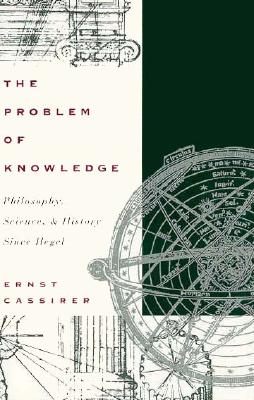 Image for Problem of Knowledge, The