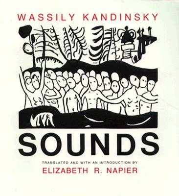 Image for Sounds