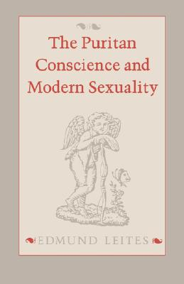 Image for The Puritan Conscience and Modern Sexuality