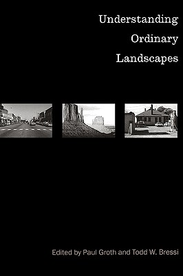 Image for Understanding Ordinary Landscapes