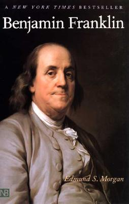 Image for Benjamin Franklin (Yale Nota Bene S)