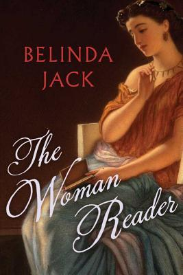 Image for The Woman Reader