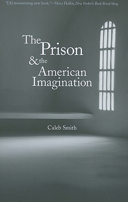 Image for The Prison and the American Imagination (Yale Studies in English)