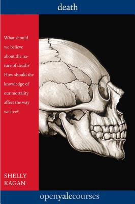 Image for Death (The Open Yale Courses Series)