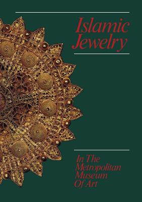 Image for Islamic Jewelry in The Metropolitan Museum of Art